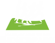 BIEGER-Logo