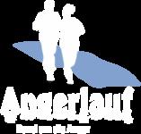 ANGER-Logo